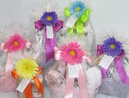 Pamper Me Gift Baskets from Roses and More Florist in Dallas, TX