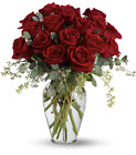 Forever Yours from Roses and More Florist in Dallas, TX