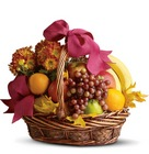 Fruits of Autumn from Roses and More Florist in Dallas, TX